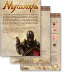 mythotopia-rules-cover