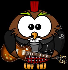 owl-punk