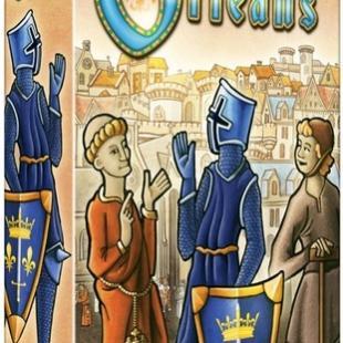 Le test de Orléans
