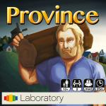 province_cover