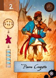 recto-card