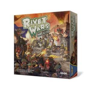 rivet-wars-front-de1-l-est