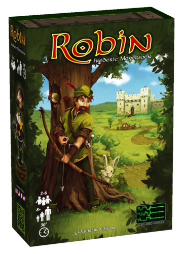 robin943_md