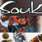 souk-ok-article