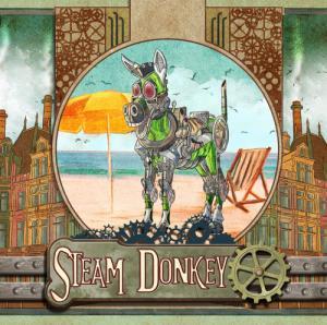 steam-donkeyd
