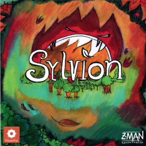 sylvion9