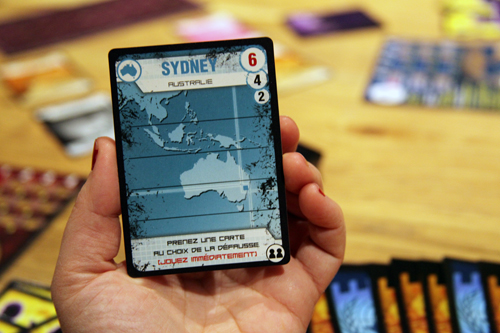 syndey251