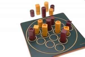 Voyons si vous avez bien suivi : dans cette situation, quelles sont les pièces à ne PAS donner à votre adversaire ? Réponse en bas de l'article.