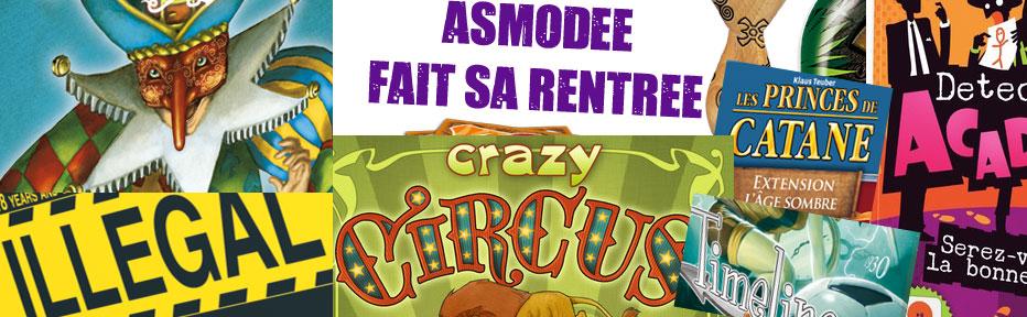 up-asmodee-k
