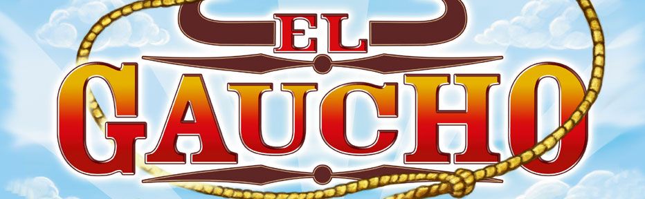 up-gaucho-ok
