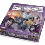 zombicide-angry-neig-1887-1406095681