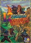 12-Realms-Ancestors-Legacy87_t