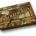 Archaeologia-6922_md