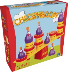 Chickyboom2d4400b2a9467b380a5fb5