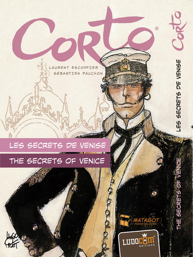 Corto-The-Secrets-of-Venice7_md