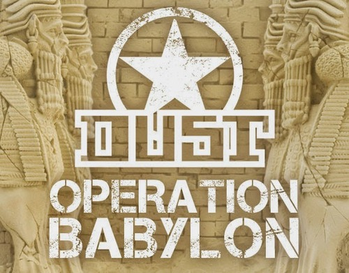 Dust-Tactics-Operation-Babylon72_md