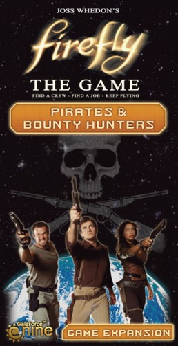 FireflyThe-Game-–-Pirates-Bounty-Hunters-4