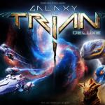 Galaxy-of-Trian7697_md