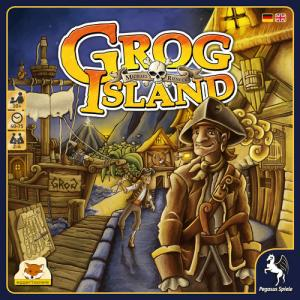 Grog-Island7720_md