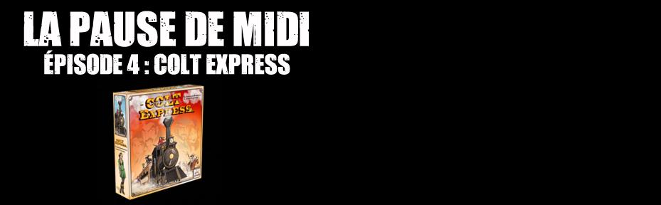 LPDMColtExpressTop