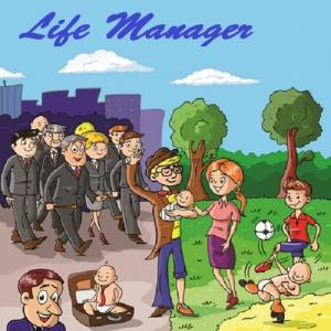 Life-Manager-7_md