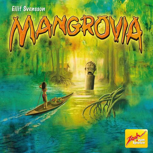 Mangrovia-_md