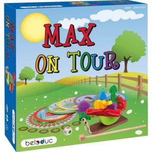 Max-on-Tour462461_md