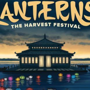 Lanterns : The Harvest Festival
