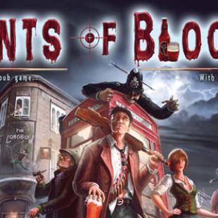 Pints of Blood, le nouveau zombie coopératif en attendant que les choses se calment
