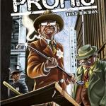 Prohis-35428