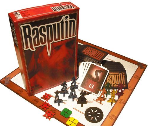 Rasputin-148_md