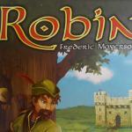 Robin-title