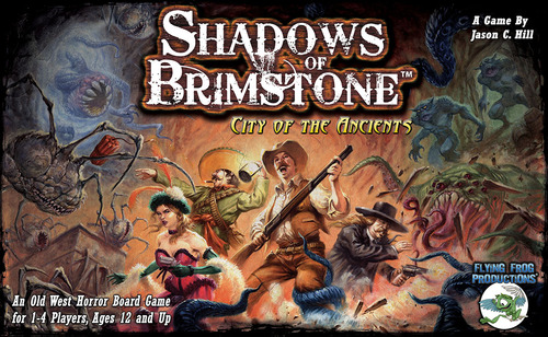 Shadows-of-Brimstone-City-of-the-Ancients25_md