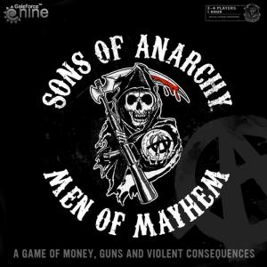 Sons-of-AnarchyMen-of-Mayhem-604_md
