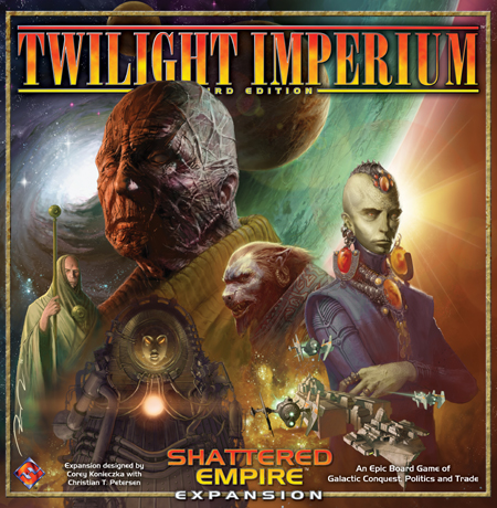 Twilight-Imperium-Third-Edition-Shattered-Empire996