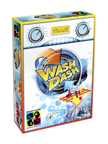 Wash-Dash-037_md