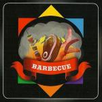 barbecue_top