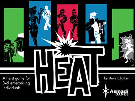 heat808