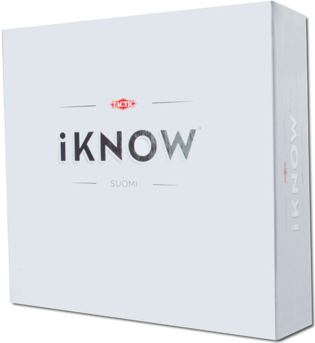 iKNOW548407_md