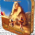 les-batisseurs-box3b618c0