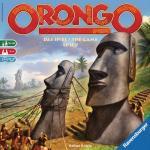 orongo-14_md