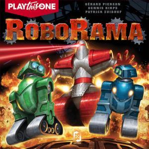 roborama_md