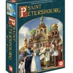 saint-petersburg-couv-jeu-de-de-societe-ludovox