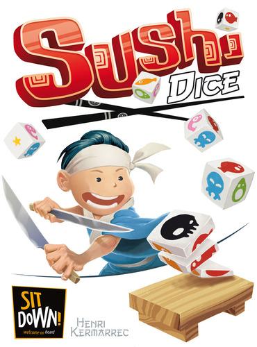 sushi83_md