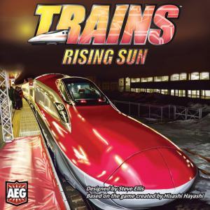 trains-6_md