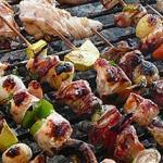 u03_barbecue_NJ