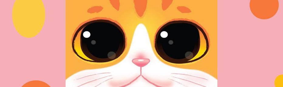 up-cat-towa-ok