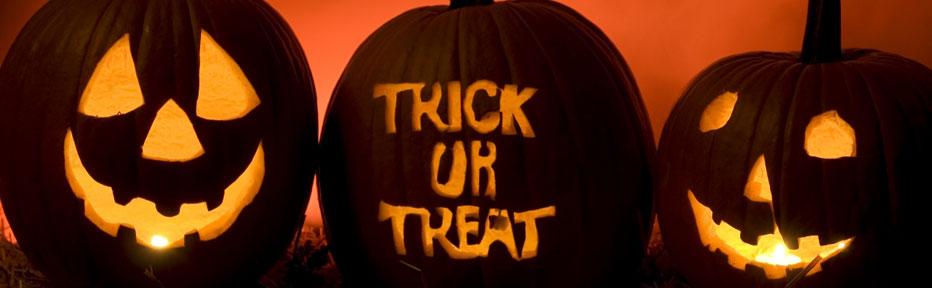 up-happy-halloween-ok
