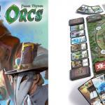 up-orcs-3-ok