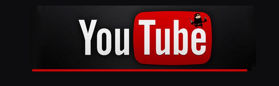up-youtubeok